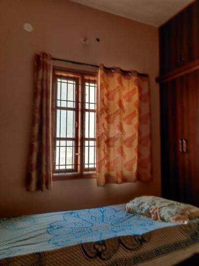 Bedroom Image of PG 5148539 Shanti Nagar in Shanti Nagar