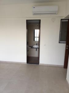 पेराडीगम आनंदा रेसिडेंसी, बोरीवली वेस्ट  में 17500000  खरीदें  के लिए 17500000 Sq.ft 2 BHK अपार्टमेंट के बेडरूम  की तस्वीर