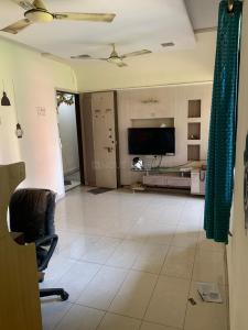 Gallery Cover Image of 900 Sq.ft 2 BHK Apartment for rent in Andheri West for 75000
