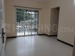 Gallery Cover Image of 950 Sq.ft 2 BHK Apartment for rent in Pentagon Fortune East, Kharadi for 20000
