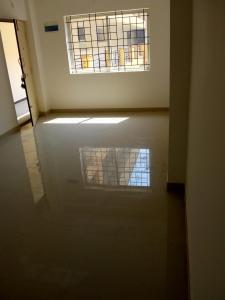 Gallery Cover Image of 630 Sq.ft 1 BHK Apartment for buy in Electronic City for 2300000