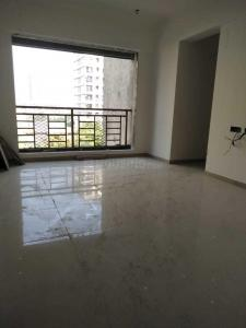 Gallery Cover Image of 809 Sq.ft 2 BHK Apartment for buy in Kasarvadavali, Thane West for 7000000
