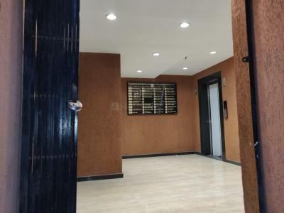 Gallery Cover Image of 1100 Sq.ft 2 BHK Apartment for rent in Chembur for 45000