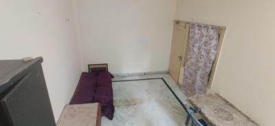 Bedroom Image of Home in Saket