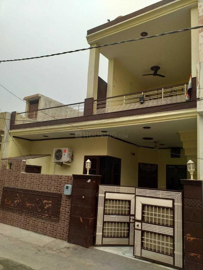 Modi Medical Store   Properties near Modi Medical Store
