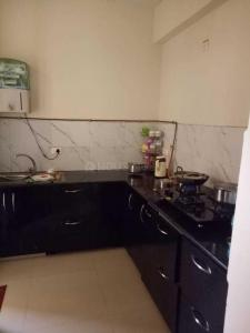 Gallery Cover Image of 1280 Sq.ft 3 BHK Apartment for rent in Nirala Greenshire, Noida Extension for 8000