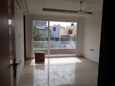 Gallery Cover Image of 3600 Sq.ft 4 BHK Independent Floor for rent in East Of Kailash for 150000