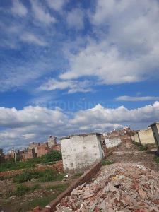 150 Sq.ft Residential Plot for Sale in Bhalswa, New Delhi