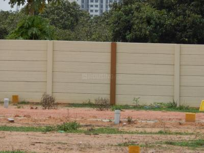900 Sq.ft Residential Plot for Sale in Mandur, Bangalore