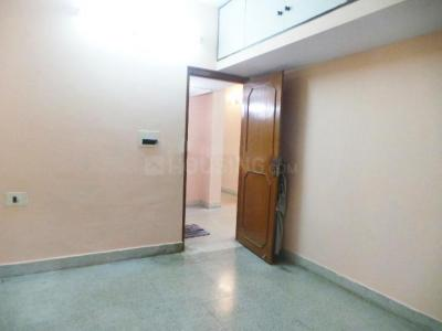 Gallery Cover Image of 840 Sq.ft 2 BHK Apartment for buy in Malleswaram for 6050000
