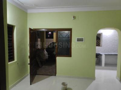 Gallery Cover Image of 1200 Sq.ft 2 BHK Independent House for rent in Hosur for 8000