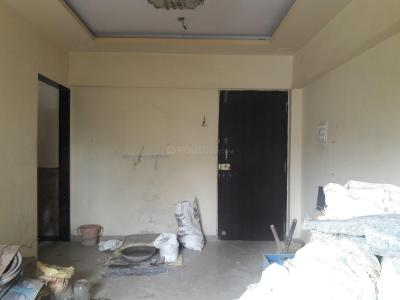 Gallery Cover Image of 750 Sq.ft 1 BHK Apartment for rent in Dahisar West for 17000