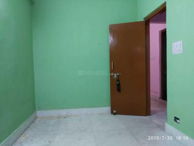 Gallery Cover Image of 900 Sq.ft 2 BHK Apartment for rent in Keshtopur for 10000