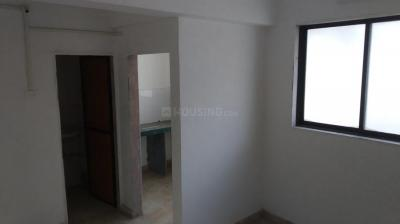 Gallery Cover Image of 320 Sq.ft 1 RK Apartment for rent in Ghansoli for 9000