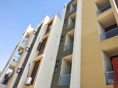 Gallery Cover Image of 998 Sq.ft 2 BHK Apartment for buy in Kalwar for 1899000