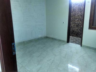 Gallery Cover Image of 750 Sq.ft 1 BHK Independent Floor for rent in sector 73 for 9500
