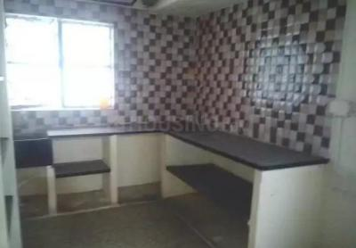 Gallery Cover Image of 1900 Sq.ft 3 BHK Independent House for rent in Jakhan for 15000