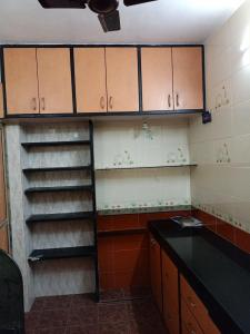 Kitchen Image of PG 4930499 Vasai West in Vasai West