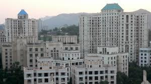Gallery Cover Image of 800 Sq.ft 2 BHK Apartment for buy in WindsorLtd, Hiranandani Estate for 12000000