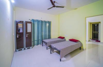 Gallery Cover Image of 600 Sq.ft 1 BHK Apartment for rent in Viman Nagar for 20000