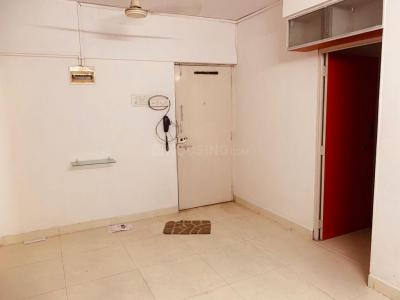Gallery Cover Image of 500 Sq.ft 1 BHK Apartment for buy in Malad West for 8700000