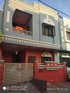 Gallery Cover Image of 1800 Sq.ft 3 BHK Independent House for buy in Rau for 6000000