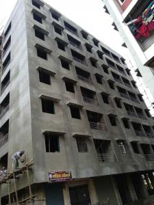 Gallery Cover Image of 330 Sq.ft 1 RK Apartment for buy in Dombivli East for 1450000
