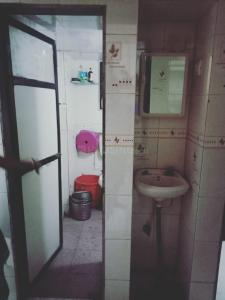 Gallery Cover Image of 400 Sq.ft 1 BHK Independent Floor for buy in Bhayandar West for 6000000