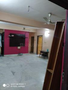 Gallery Cover Image of 1580 Sq.ft 4 BHK Apartment for buy in Dum Dum for 7500000