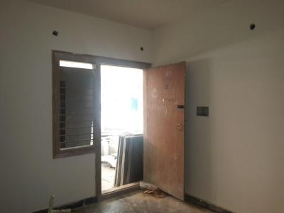 Gallery Cover Image of 600 Sq.ft 1 BHK Apartment for buy in Rajajinagar for 6000000
