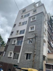 Gallery Cover Image of 1100 Sq.ft 2 BHK Apartment for buy in Jayanagar for 9000000
