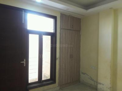Gallery Cover Image of 800 Sq.ft 2 BHK Apartment for rent in Aya Nagar for 12500