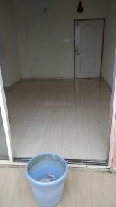 Gallery Cover Image of 900 Sq.ft 2 BHK Apartment for rent in Pimple Gurav for 18000
