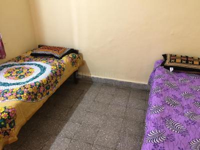 Bedroom Image of PG 4194680 Airoli in Airoli