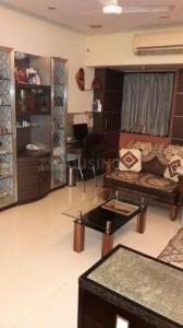 Gallery Cover Image of 850 Sq.ft 2 BHK Apartment for rent in Radha Sadan, Sion for 50000