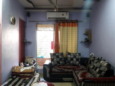 Gallery Cover Image of 640 Sq.ft 1 BHK Apartment for buy in Mira Road East for 5100000