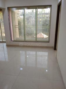 Gallery Cover Image of 675 Sq.ft 1 BHK Apartment for buy in Vastu Swapnapurti Residency, Badlapur East for 2750000