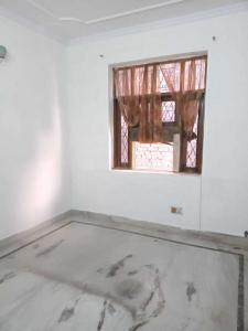 Gallery Cover Image of 1000 Sq.ft 4 BHK Independent House for rent in Sector 3 Rohini for 32000