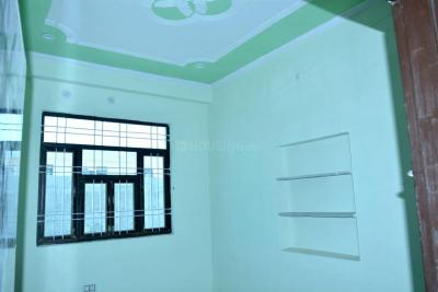 Gallery Cover Image of 600 Sq.ft 2 BHK Villa for buy in Kankha Ki Dhani for 1450000