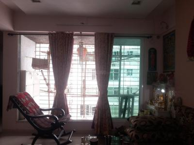 Gallery Cover Image of 980 Sq.ft 2 BHK Apartment for buy in Andheri West for 27000000