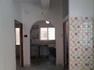 Gallery Cover Image of 700 Sq.ft 2 BHK Apartment for buy in Keshtopur for 2000000