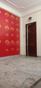 Gallery Cover Image of 600 Sq.ft 1 BHK Apartment for buy in Siddhi Homes, Shalimar Garden for 1550000
