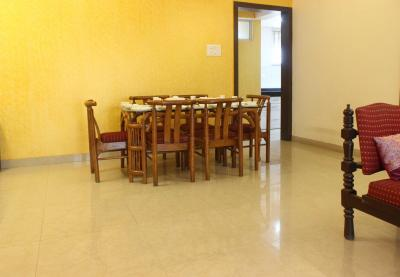Dining Room Image of PG 4642474 Mundhwa in Mundhwa