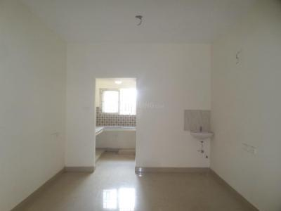 Gallery Cover Image of 855 Sq.ft 2 BHK Apartment for buy in Choolaimedu for 8977500