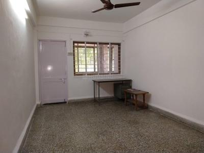 Gallery Cover Image of 600 Sq.ft 1 BHK Apartment for rent in Aundh for 15000