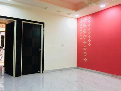 Gallery Cover Image of 1050 Sq.ft 2 BHK Apartment for buy in ABCZ East Platinum, Sector 44 for 3500000