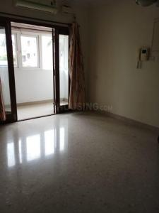 Gallery Cover Image of 1525 Sq.ft 3 BHK Apartment for buy in Mogappair for 14376379