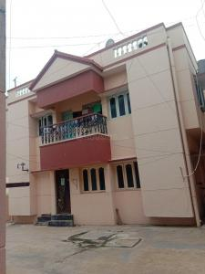 Gallery Cover Image of 507 Sq.ft 1 BHK Apartment for buy in Medavakkam for 2700000