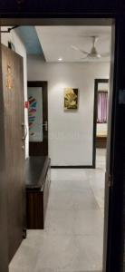 Gallery Cover Image of 1600 Sq.ft 3 BHK Apartment for buy in Cumballa Hill for 55000000