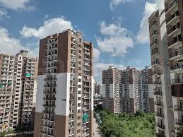 Gallery Cover Image of 1590 Sq.ft 3 BHK Apartment for buy in Chandanagar for 5565000